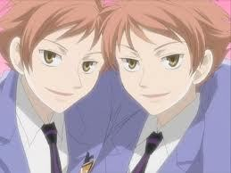 Aww..i just luv the hitachin twins..