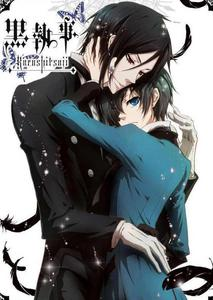 :) i would like a picture of Fushimi Saruhiko from K