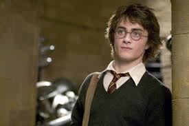 snog: would be ron marry:harry potter avoid:voldemolt