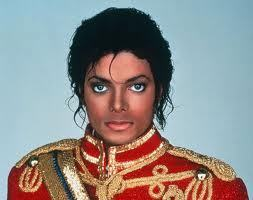 2 words an one name: I.VOTE. MICHAEL JACKSON. LEGEND LIVES FOREVER!!! <3<3<3