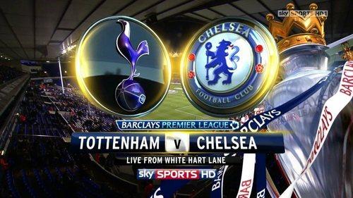 Sometimes Team: Chelsea/Spurs Player: Luca Modrich (I hope I've spelt it right_