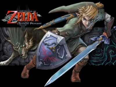 LINK IS MY FAV HERO FROM NINTENDO. HE IS A BADASS.I Amore HOW HE CAN DO DIFFERENT SWORD TRICKS, MY preferito IS THE SPINE ATTACK.