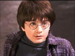 harry james potter he will always be my fave