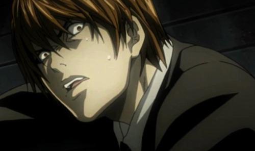 After hearing it everywhere..it has gotten annoying. [i][b]...did toi say....YOLO?[/b][/i]