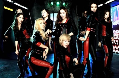 01.Flower Power