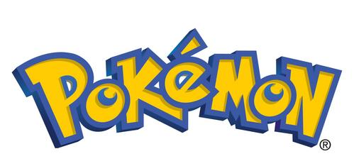 pokemon is my first anime