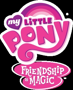 I don't know. But what I DO know is that friendship is magic.