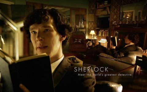 Benedict :)))