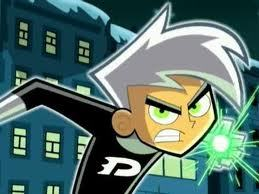 Danny Phantom :D!,ned's declassified school survival guide,Spongebob squarepants, itik jantan, drake and Josh, Icarly, The fairly odd parents, icarly and victorious.
