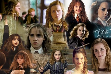 I have loads, here are some:
