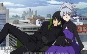 Hei & Yin...
