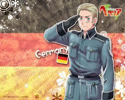 Hitler killed hitler o as i like to say it Germany killed hitler!