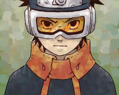 Enter: Naruto Uzumaki! | Anime Transcripts Wiki | Fandom powered ...