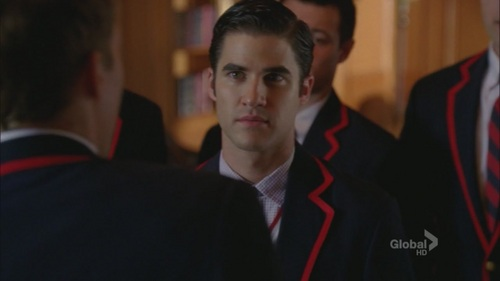 him and sebastian would have got together, so glad he didnt go him and kurt need to be together.xx