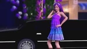 here is princess tori in her bedroom i hope Du like it