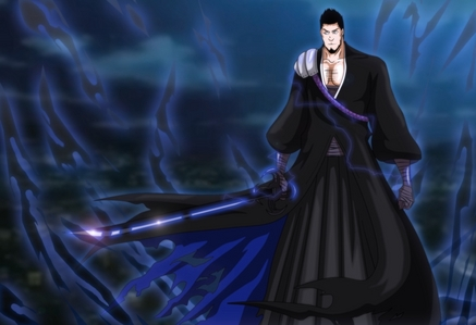 Quite A Few People Including Myself Believe That Isshins Bankai Is Somewhat Identical To Ichigos