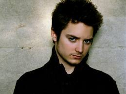 Elijah Wood!.....There is no one else who can hold my heart....NObody......WHEN I SAY IT I MEAN IT!!!