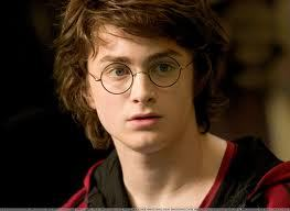 best friend(girl):hermione best friend(boy):nevile brother:ron sister:ginny just a friend(boy):draco just a friend(girl):luna a mom:lily a dad:james a boyfriend:HARRY POTTER he is so cute and so sweet (sigh's) why is it life have to change from one person to another