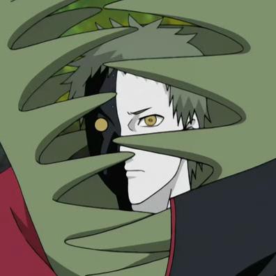 zetsu is that count /