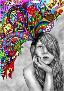 A author. I want to create a new world for novel प्रेमी like me. I think writng is like art. Instead of paint आप use words. <3