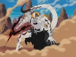 Technically it was sonicX and pokemon but nonkiddish Аниме wise would be bleach