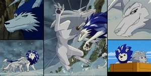 1st anime....hm.... well, i watched pokemon and monster rancher about the same time....n 4 a (VERY) short time i was rlly in2 DBZ..... my 1st no-childish Аниме i saw was Vampire Knight and Death Note. (again, watched them about the same time) MONSTERS RULE!!!