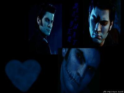 i need Blackheart on my team.....cuz he's BA....n he's hot as...well, hell....seems 2 make sence 2 me....