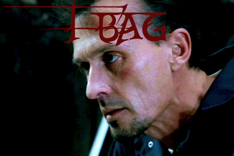T-Bag is such a complex and deep character. It´s fascinating watching him