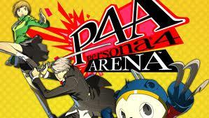 persona 4 arena?im not fucked in the least bit!