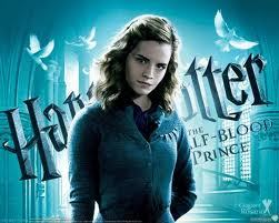 if we see in the numerical manner,then TanA =1 TanB=2 TanC=3 1+2+3=6 i.e, the sixth book-----hp and the half blood prince= TanF is it correct???