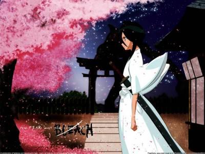 Rukia...............