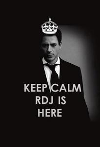 *-* Oww Keep Calm! :D