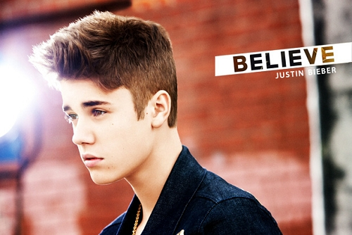 He was born on March 1, 1994 in London and as of 2012  (when I&#39;m writing this)..he is 18...Duhhh! LOL.