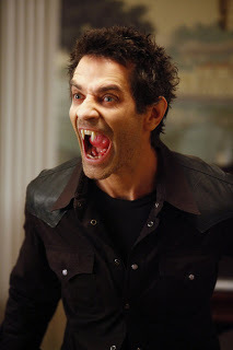 hot crazy vampire franklin mott form trueblood.