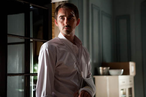 Lee Pace <3333