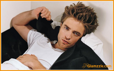 I upendo this pic of my sexy,hot Robert Pattinson.