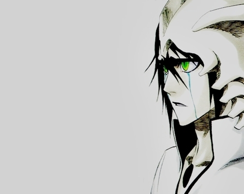 Naruto, (The anime) Itachi Uchiha--Mainly <33, Andy, Ulquiorra, Madara. Boys mostly.