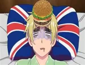 ish British crown...?