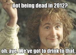 Peregrin Took from Lord of the Rings ♥