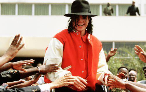 We have many names: 