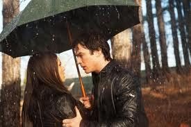 I think that Damon loves Elena Mehr because he has saved her Mehr times 25 in faked he also wants what's best for her but Stefan he just likes her because she looks like Katherine but so dose Damon but Stefan kind of did save her once I can give him that but I really think that Damon should be the one who gets Elena.