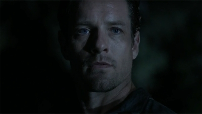 Ian Bohen <3 I amor him because he's the sweetest funniest guy <3