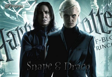 severus snape and i dont know why i just Liebe him so much is not then draco oder luna i Liebe them to i would also like hermione so she could help me with my homework LOL