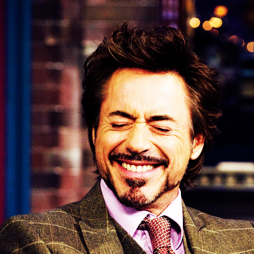 I know I've geplaatst that pic already - but THAT's the one that makes me smily ALWAYYS :D:D:D