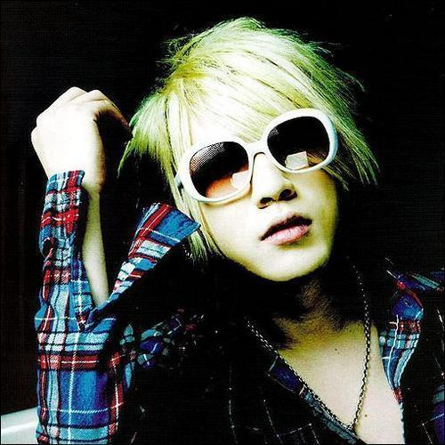 ruki but i like reita