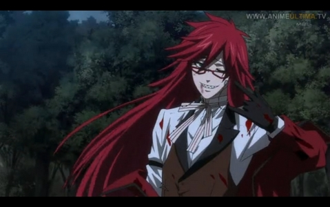 Grell~<33