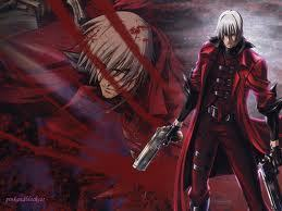 devil may cry 你 gotta watch this guaranteed enjoyment