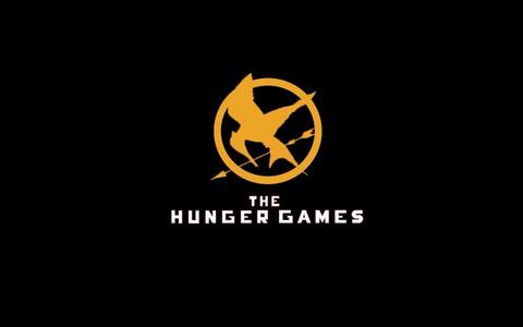 No Shows. Yes Movies. The Hunger Games.