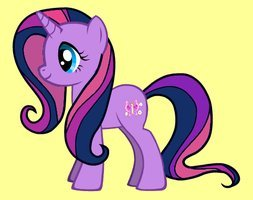 without a doubt Twilight Shy
