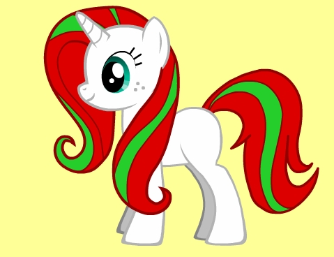 mlp fim the ultimate race sign ups my little pony friendship is